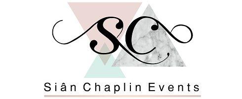 cropped-Sian-Chaplin-Events-Logo-1.jpg