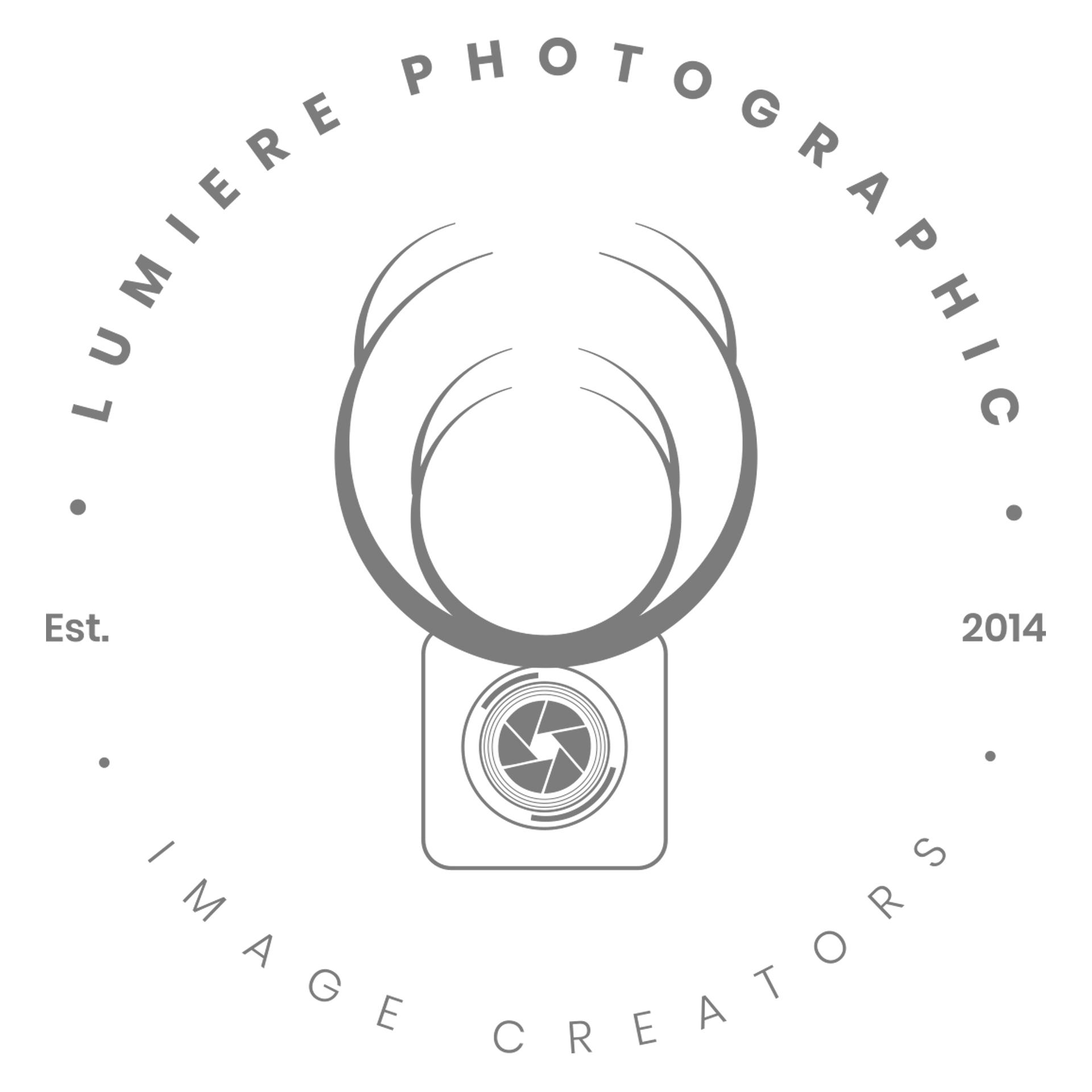 lumiere photographic