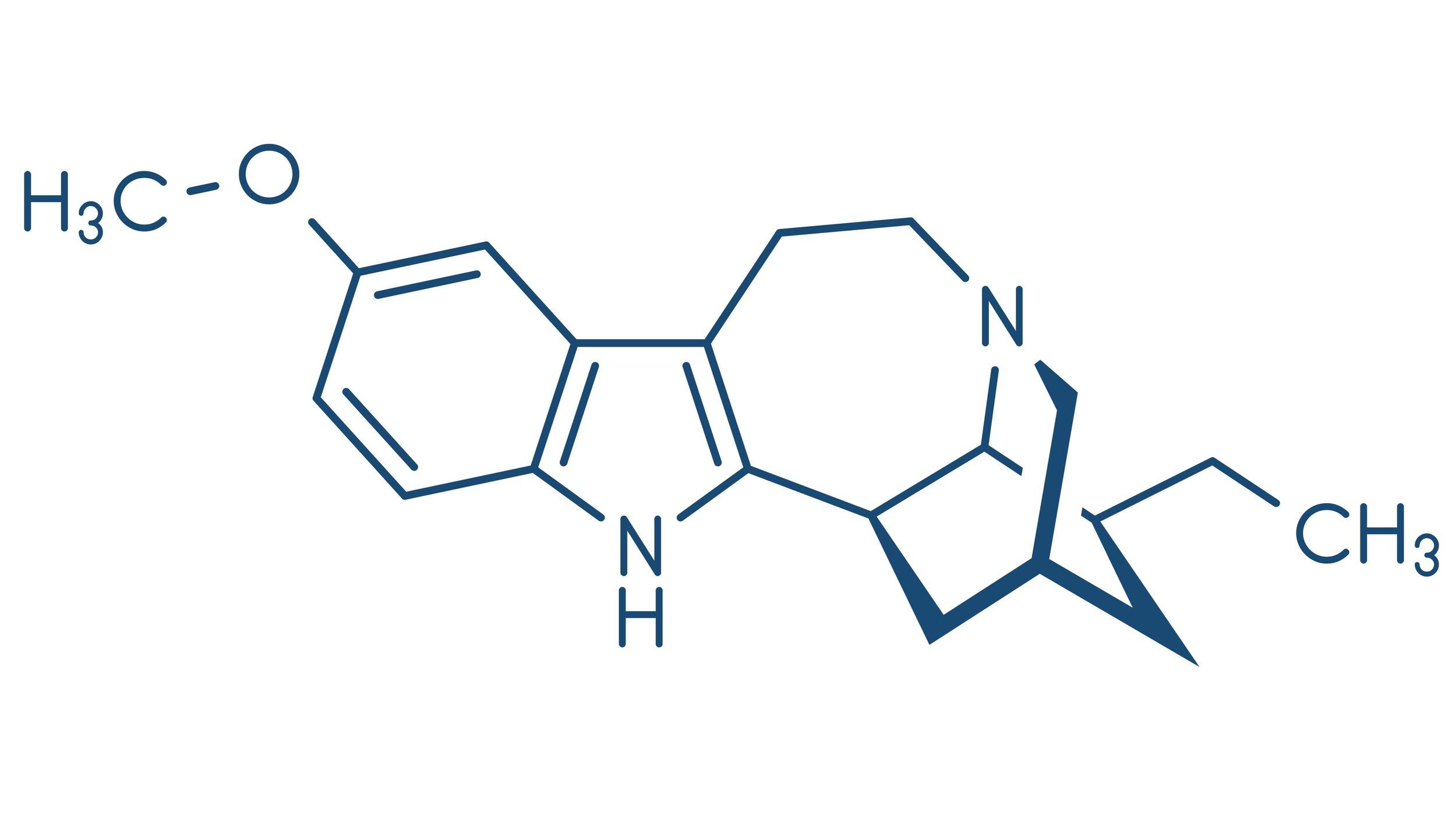 Ibogaine-molecule.jpg