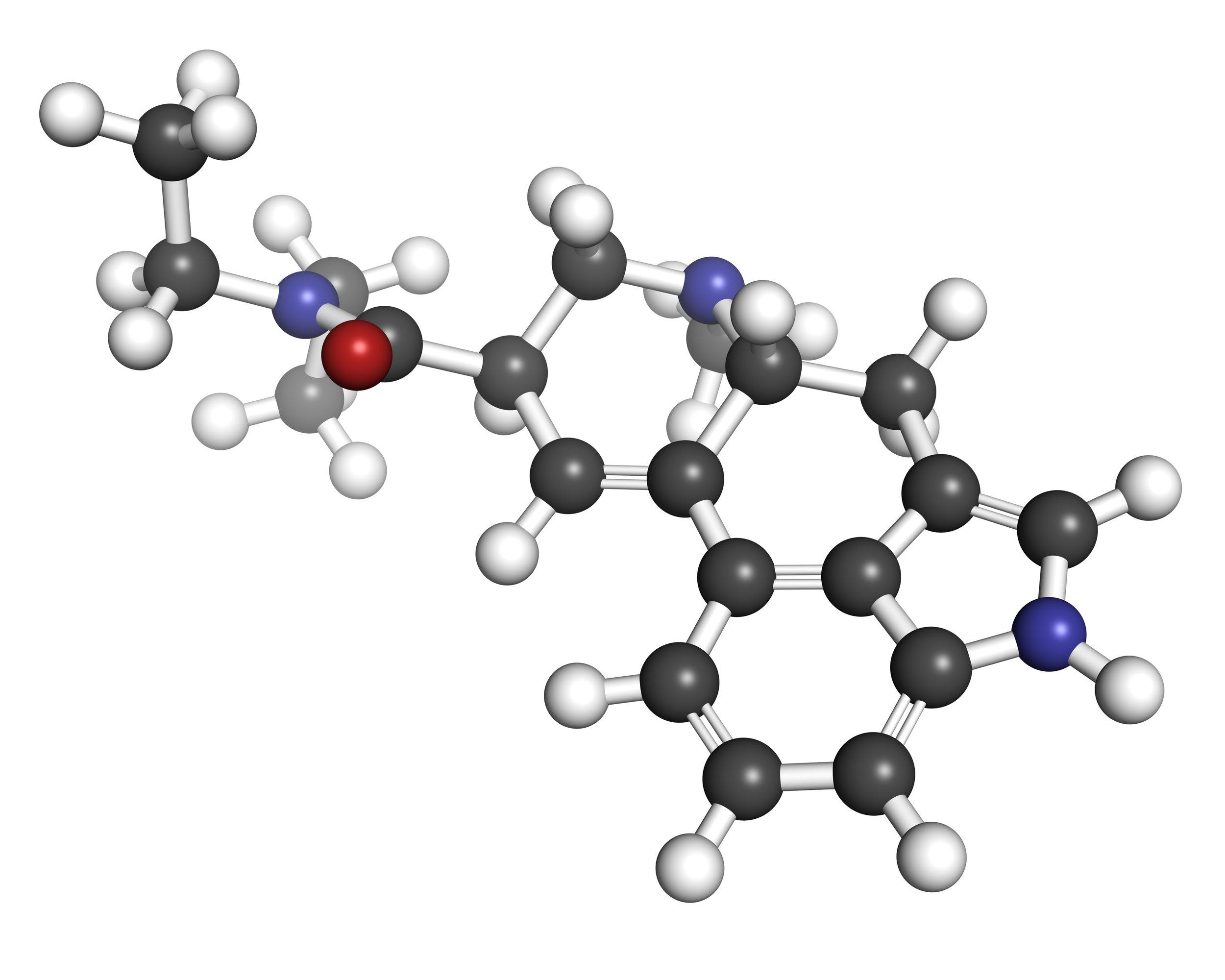LSD-3D-1.jpg