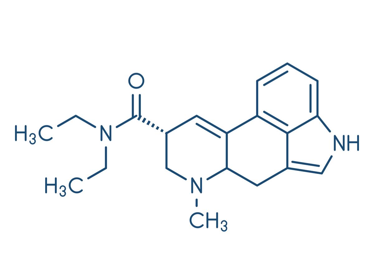 LSD-molcule.jpg