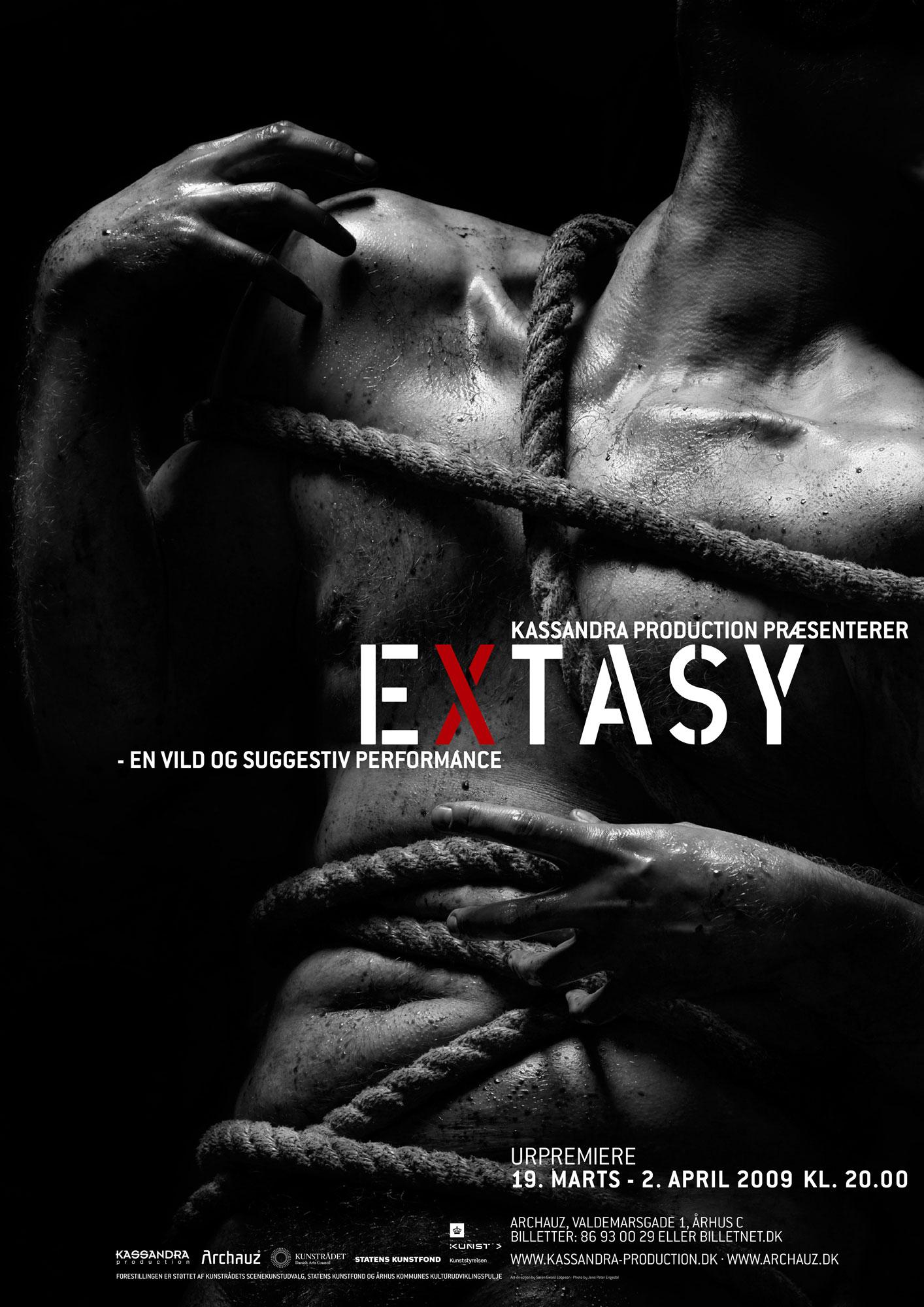 eXtasy-Poster-lres.jpg