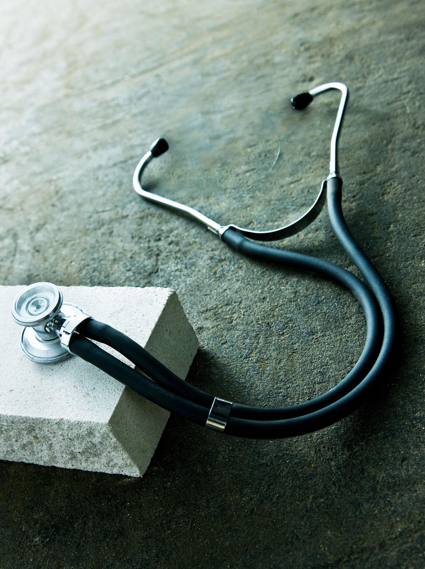 Huslægen.jpg