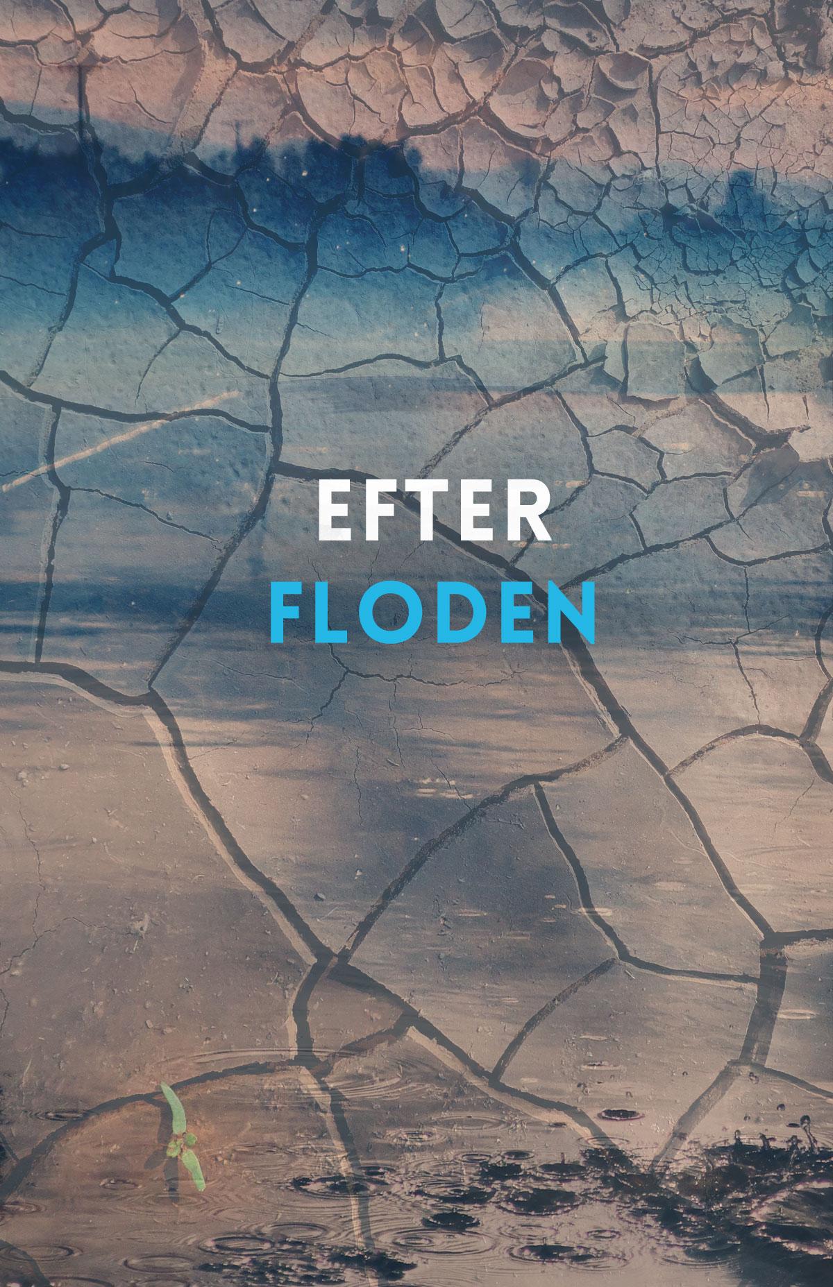 EFTER_FLODEN_posterskiss.jpg