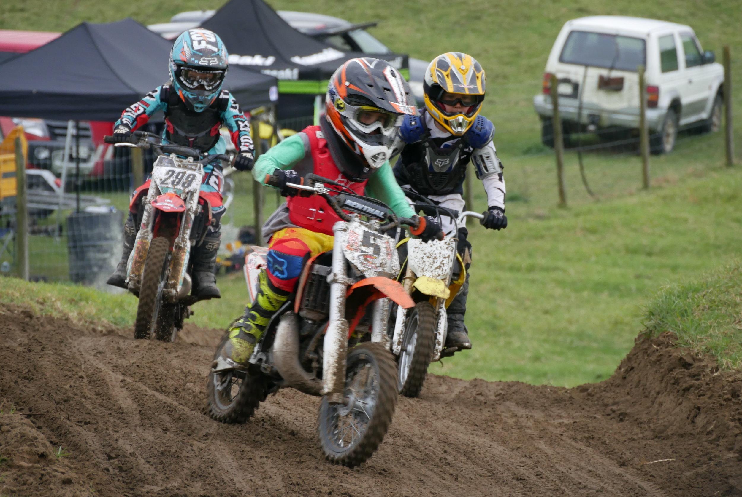 motocross-kids.JPG
