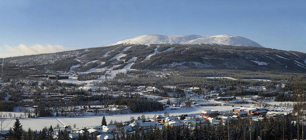 Trysil, Norges største skisted.jpg
