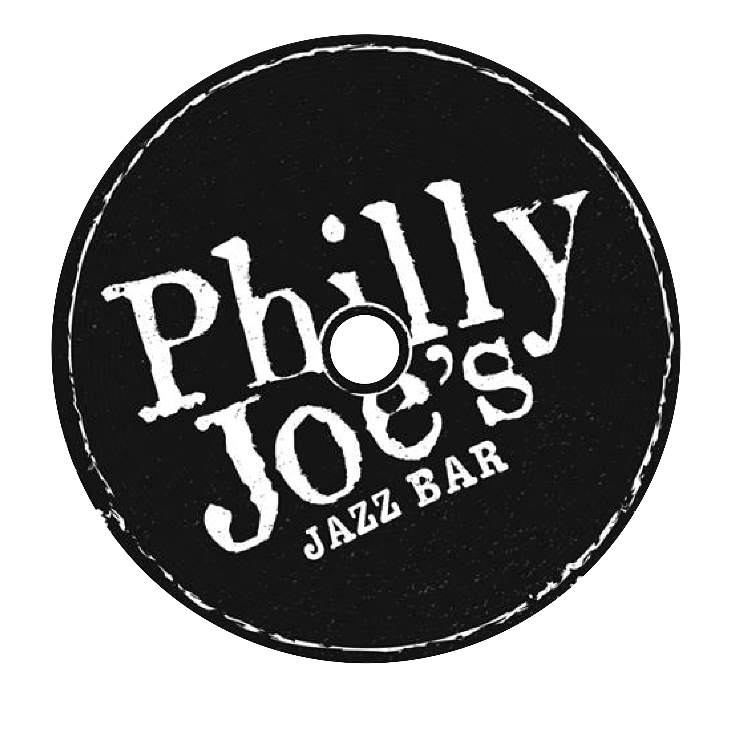 Open an hour before the concert - Vabaduse väljak 10, Tallinn, Estoniainfo@phillyjoes.comFor gig inquiries, please write:booking@phillyjoes.com