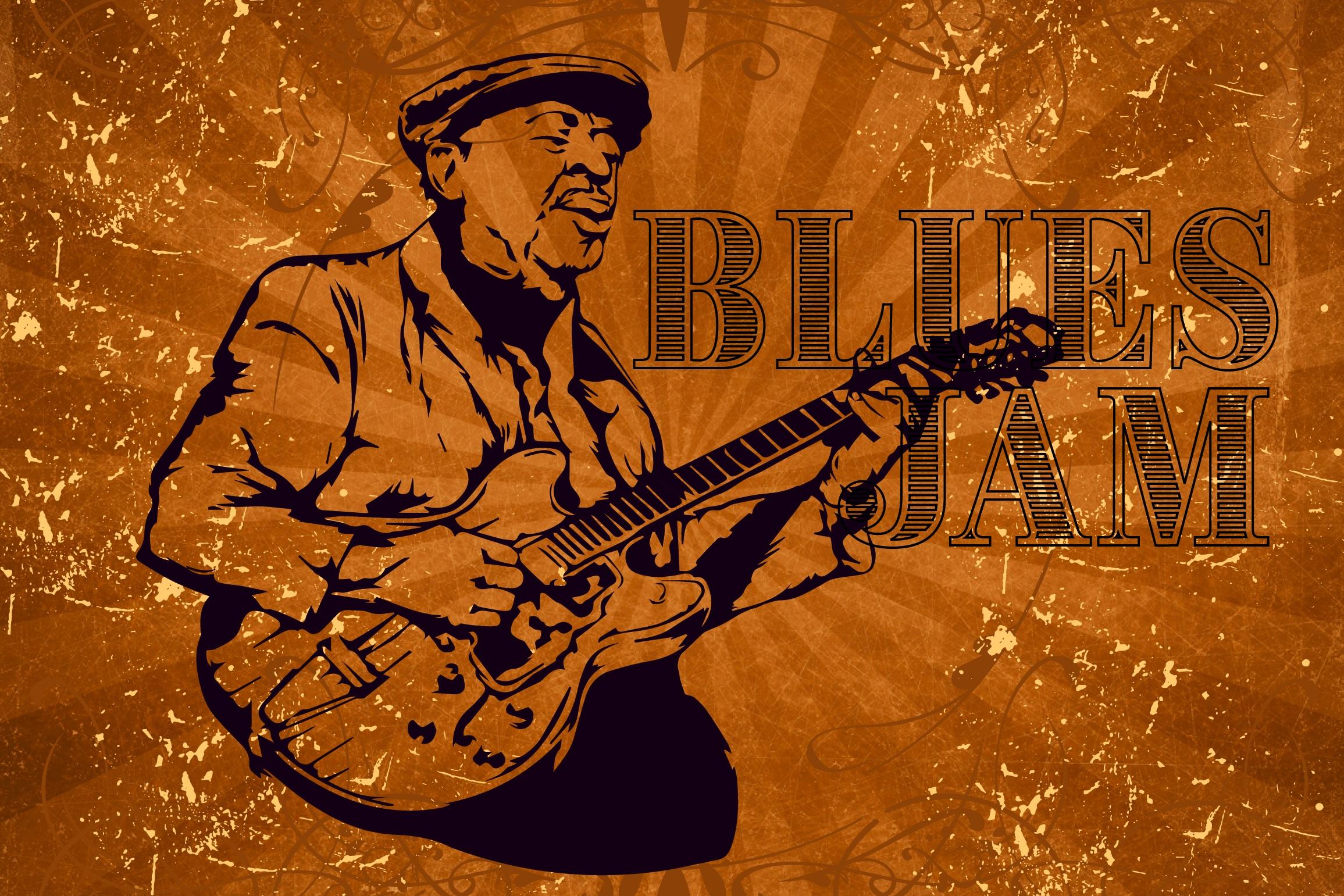 blues+jam%402x-8.jpg