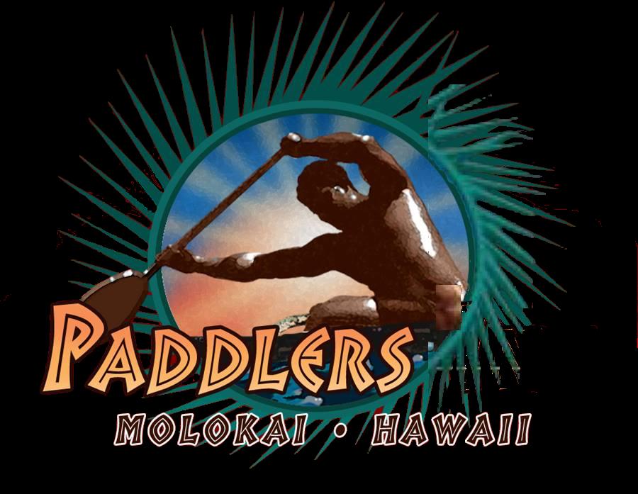 paddlersbLogo.png