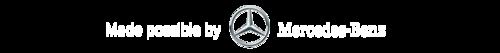 Mercedes-Benz+Logo-1.png