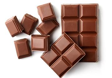 шоколад_импорт_германия_швейцария_опт_купить_скидки.jpg