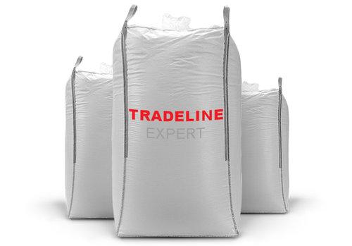 Sodium_hydroxide_buy_bulk_belgium_germany_russia_manufacturer_kopen