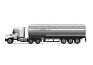 TradeLine-Delivery-Chemistry.jpg