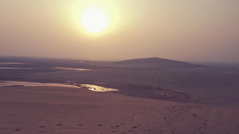 beach desert.jpeg