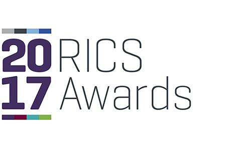 RICS_2017_awards_logo new.jpg