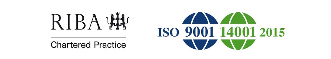RIBA ISO Banner 2.png