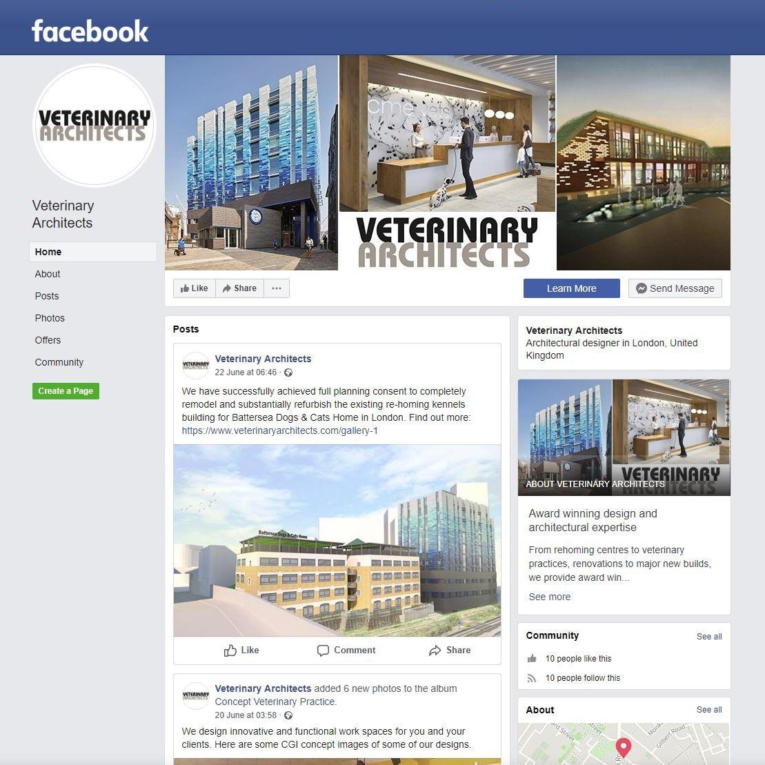 VA+FB.jpg