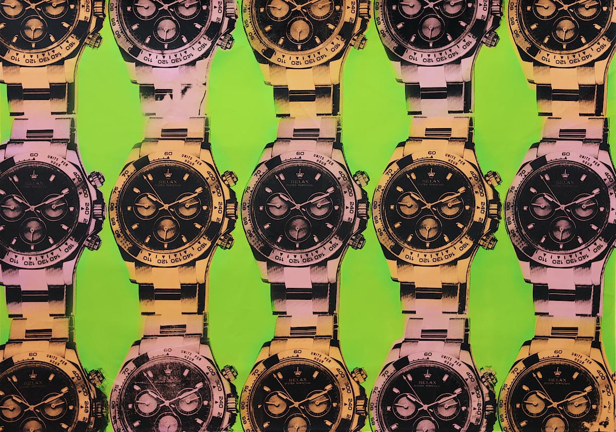 Rolex MultipleNYC.jpg