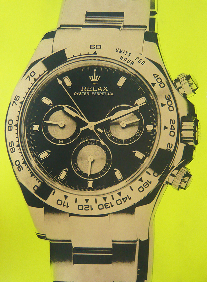 Rolex yellow_WEB.jpg