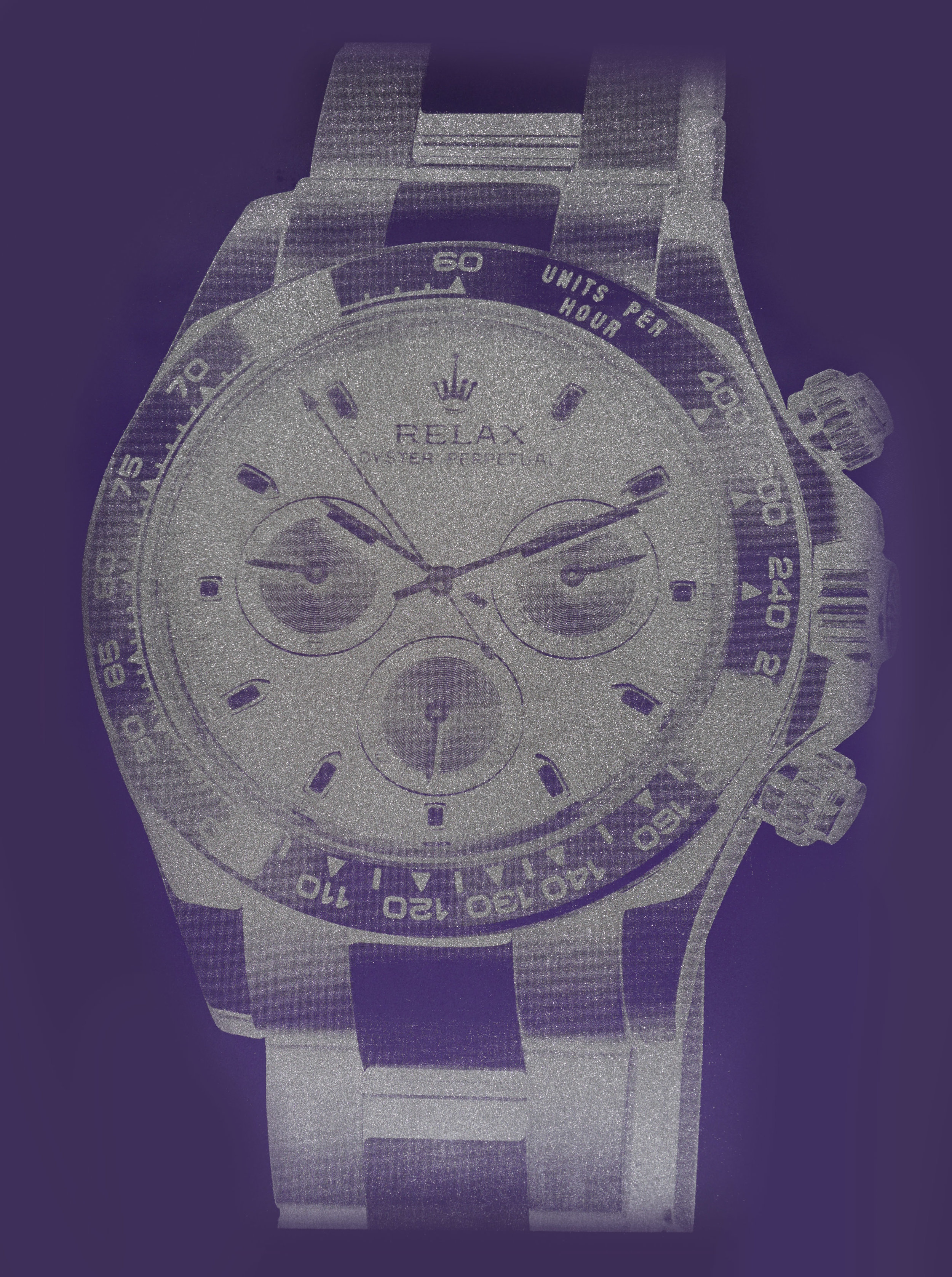 Rolex-DD-PURPLE.jpg