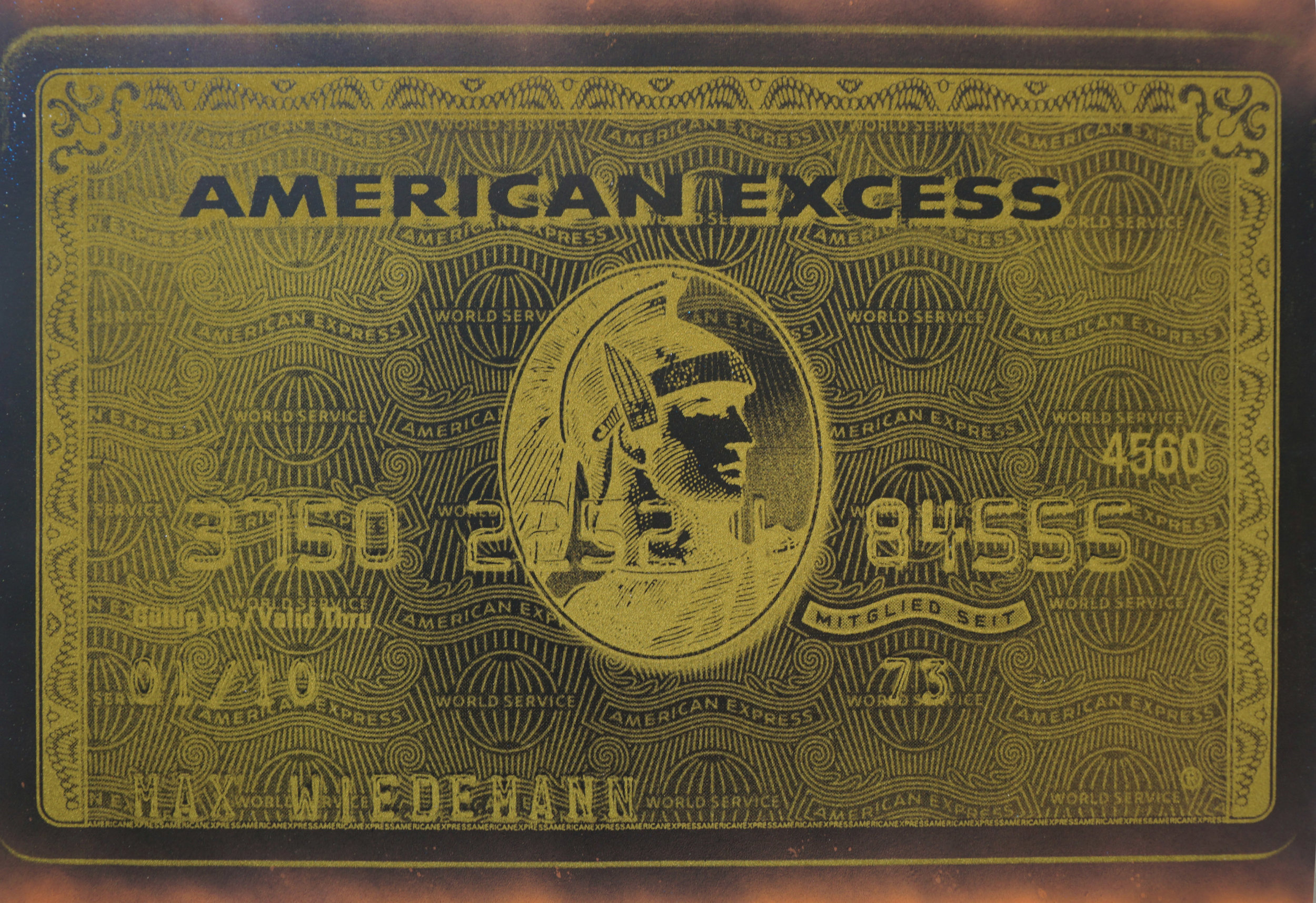 Amex-YellowDD.jpg