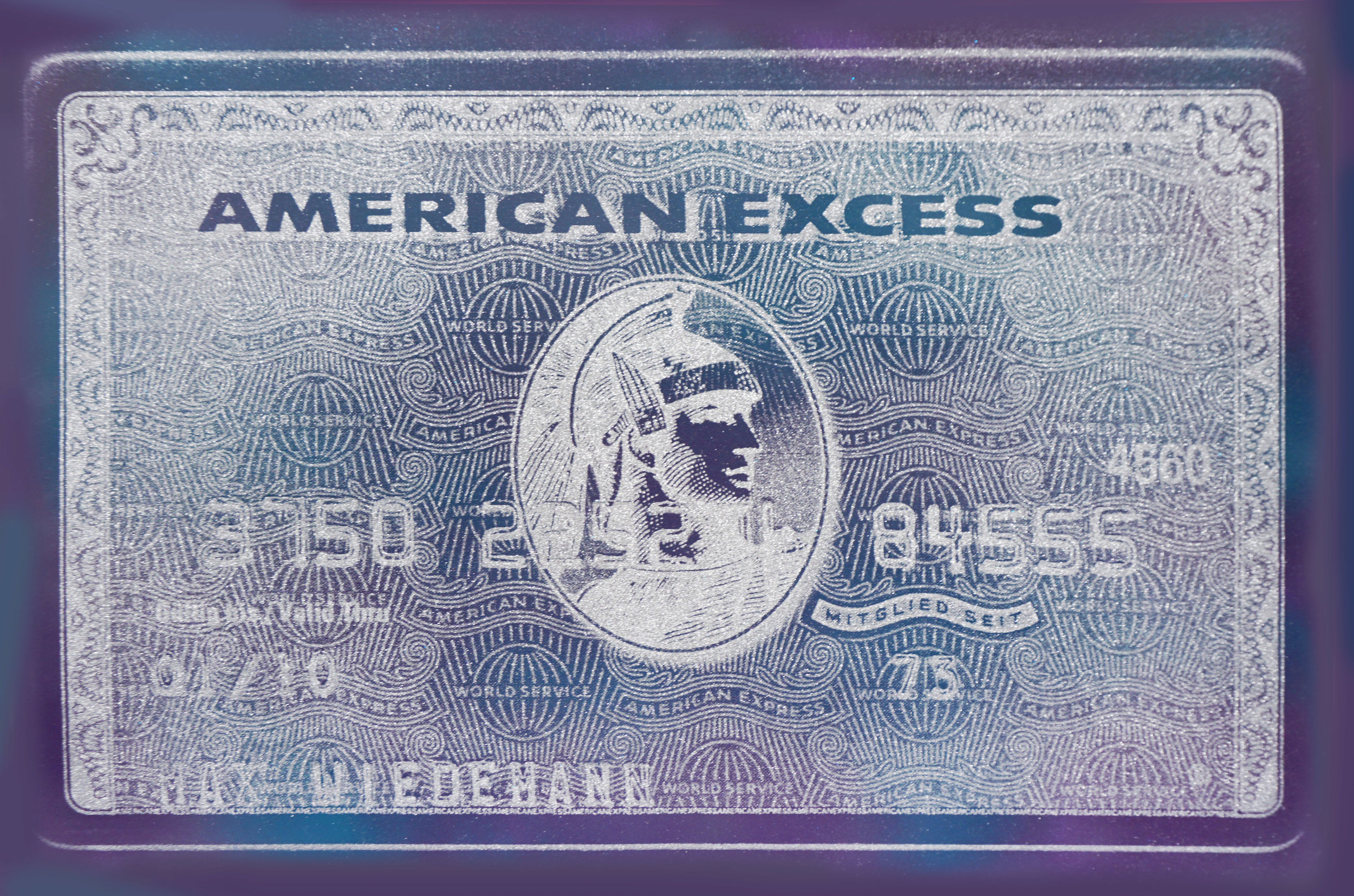 Amex-BLUE-PURPLE-DD.jpg