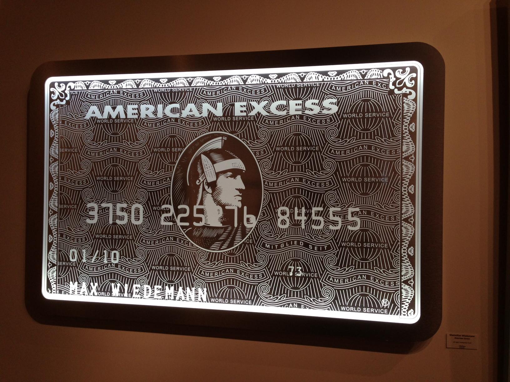 Amercian Excess.JPG