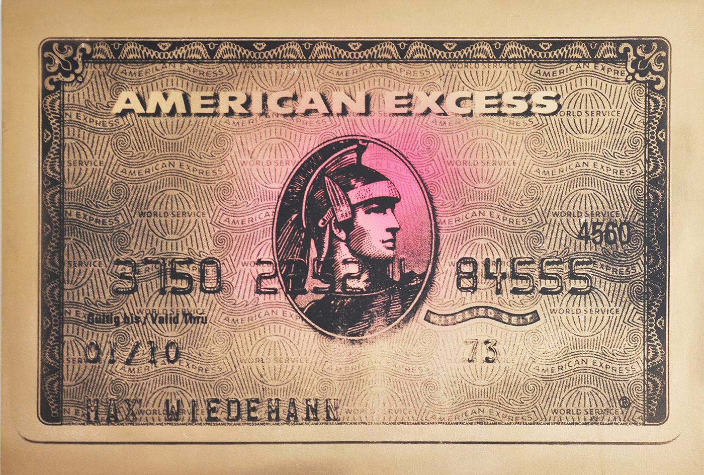 AmericanExcessGold_WEB.jpg