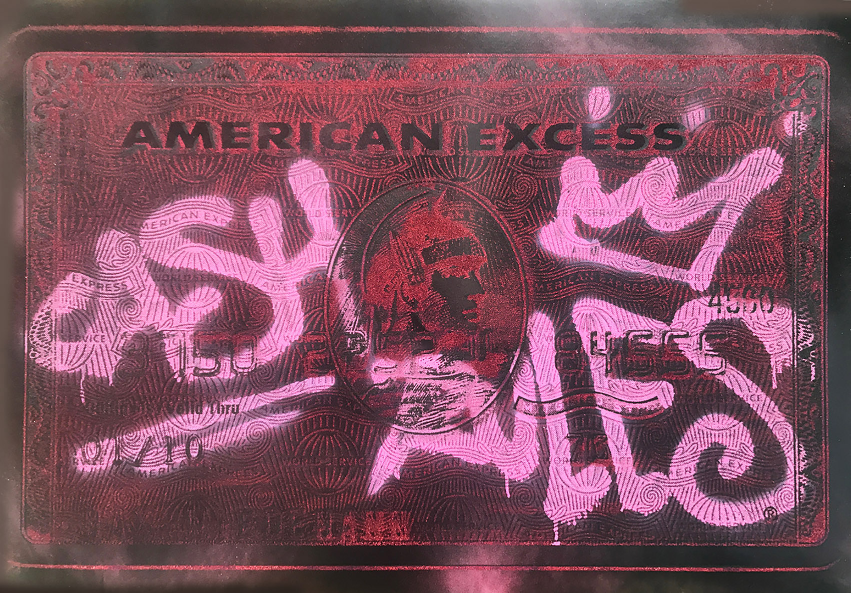 American Excess