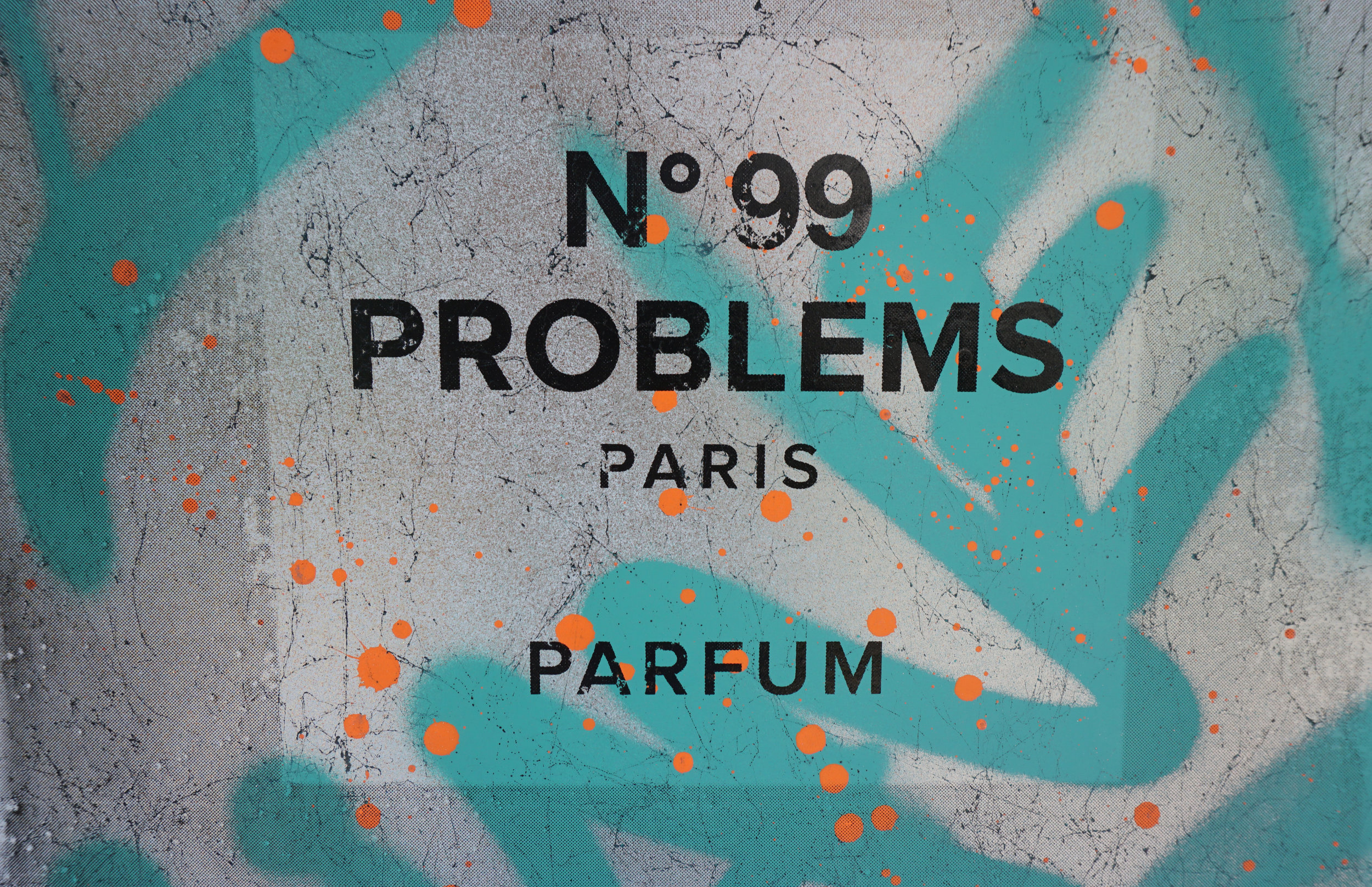 99PROBLEMS-Close up.jpg