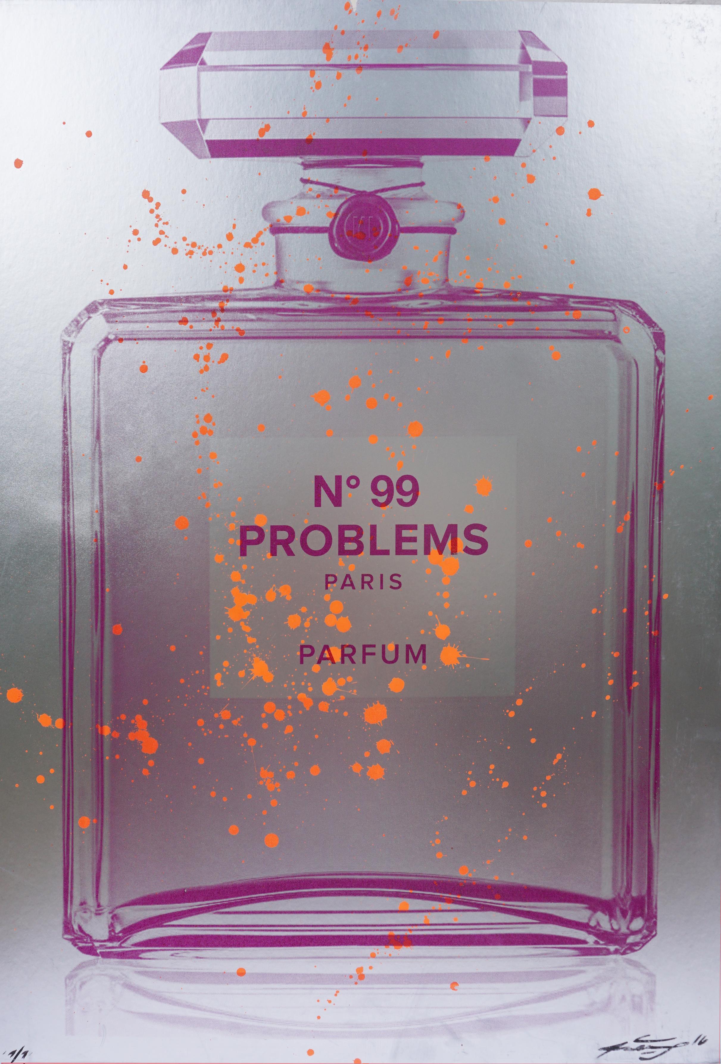 99PROBLEMS-PINKORANGE_DRIPS-DD.jpg