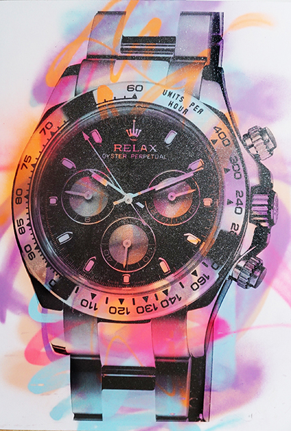 Rolex-GRAF4.jpg