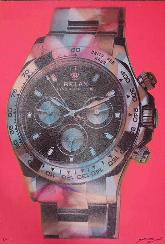 Rolex-GRAF2.jpg