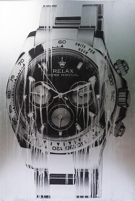 Rolex-Silver_Dripping.jpg