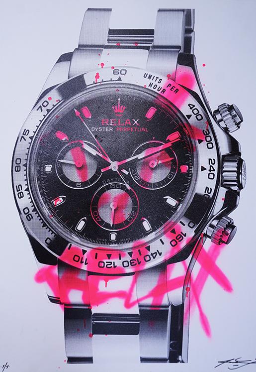 Rolex-GRAF3.jpg