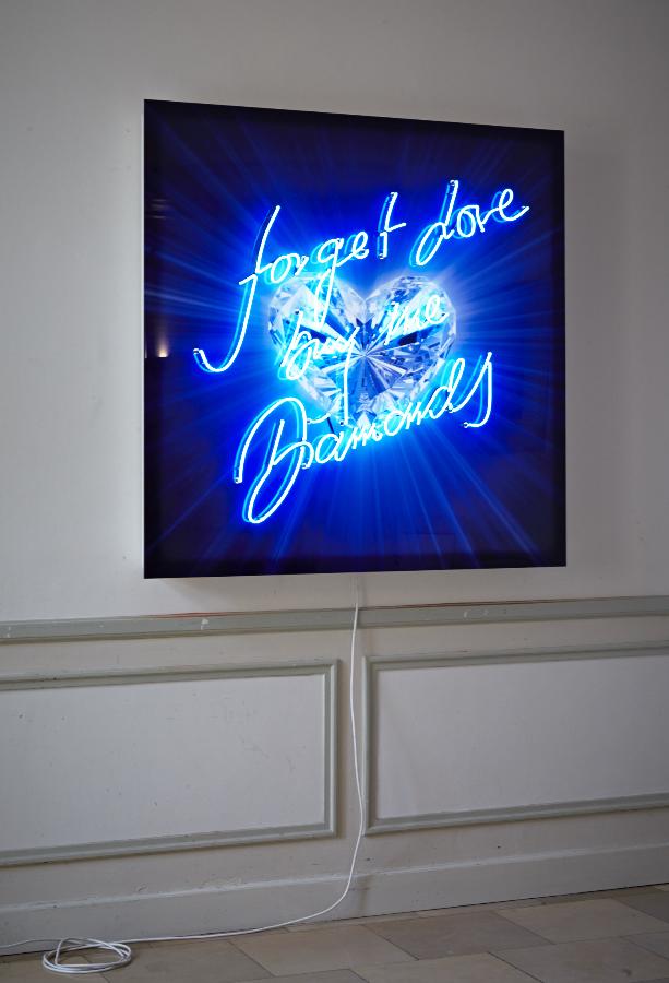 Forget  Love 2.jpg