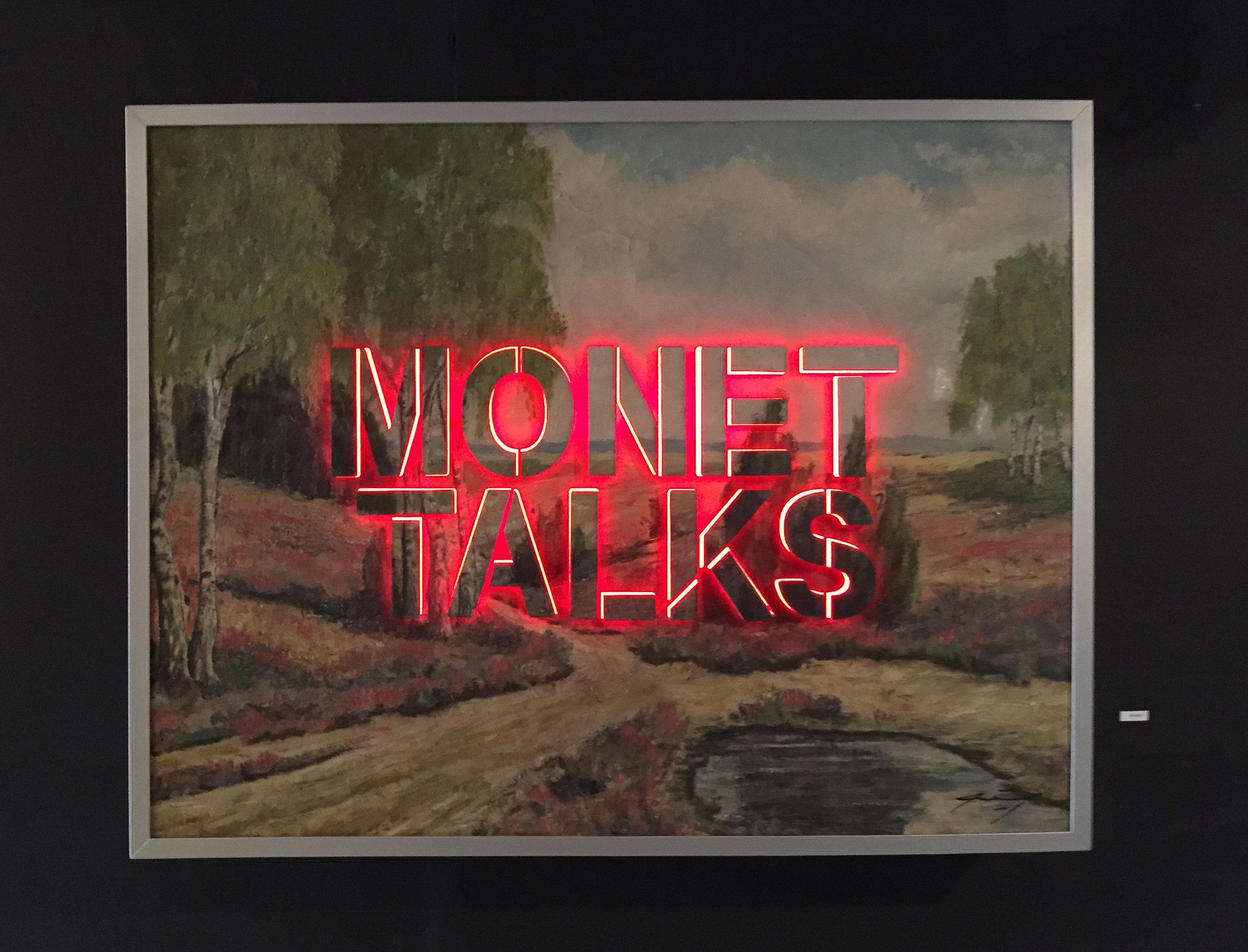 MONET TALKS.jpg