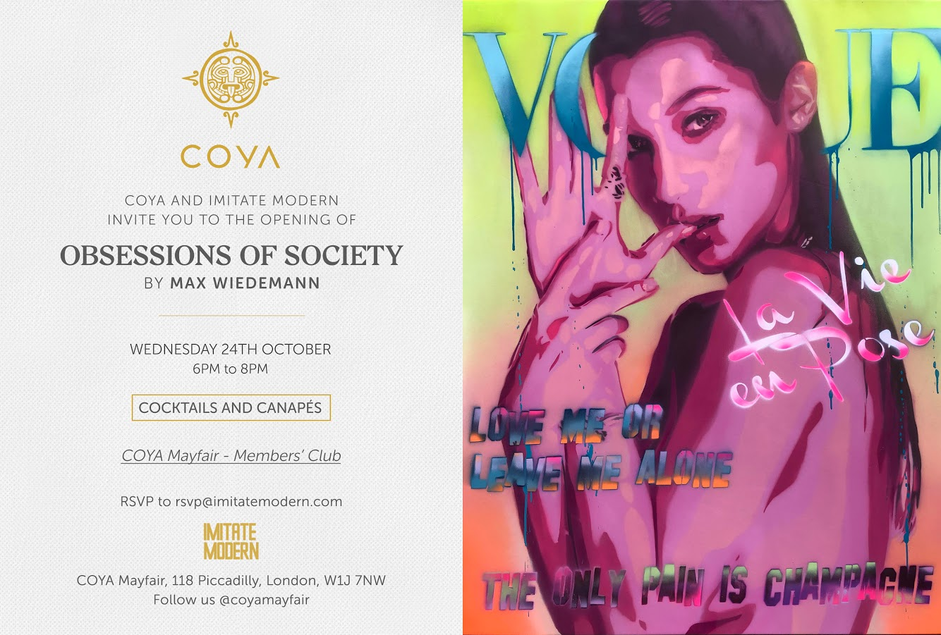 Obsession of society invitation RSPV IG.jpeg