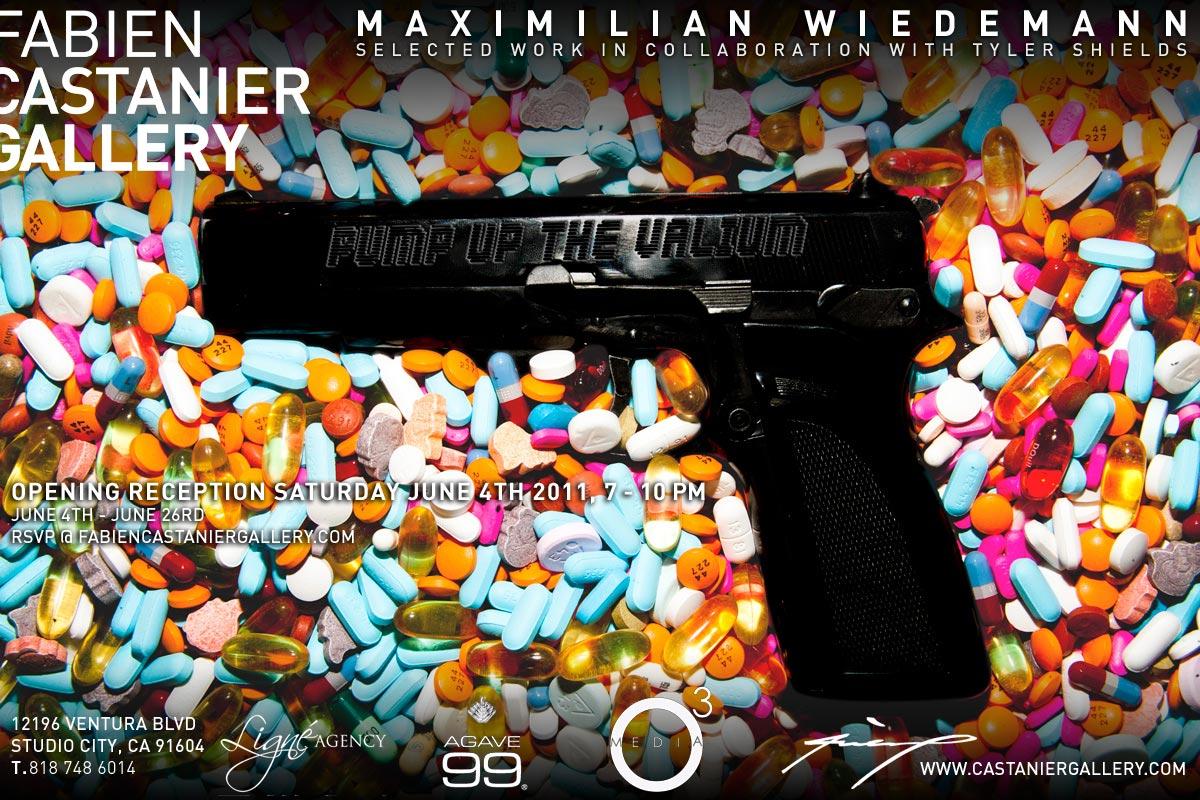 pills-n-guns103.jpg