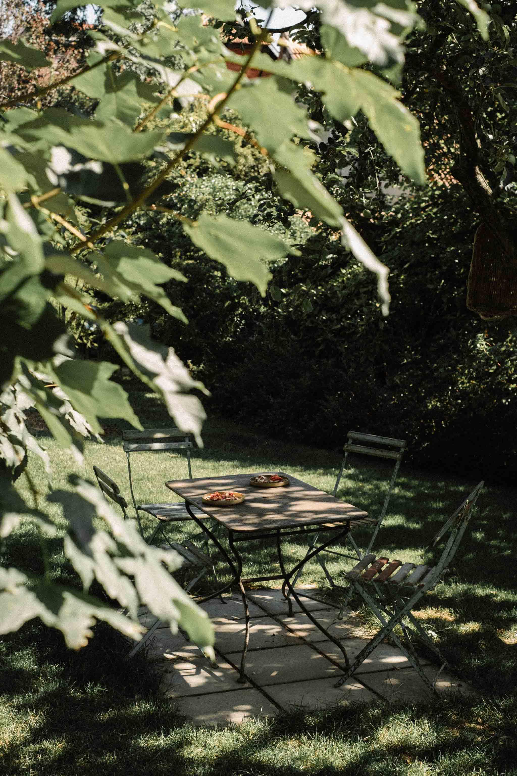 louiseskadhauge-maisonlouno-andreasham-DSCF1069.jpg