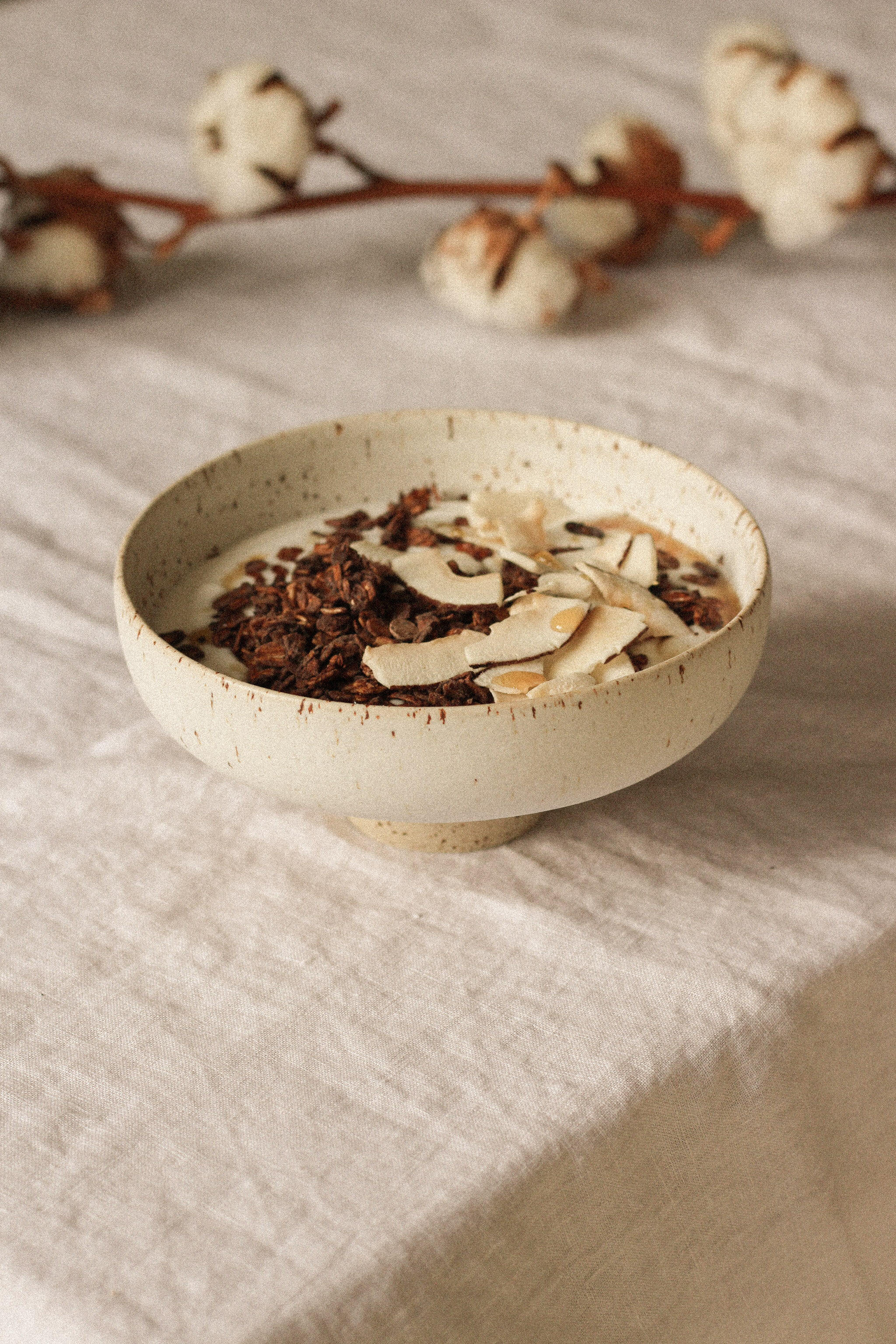 louiseskadhauge-sarahhillaireau-maisonlouno-maisonlouno-Granola coco 2.jpg
