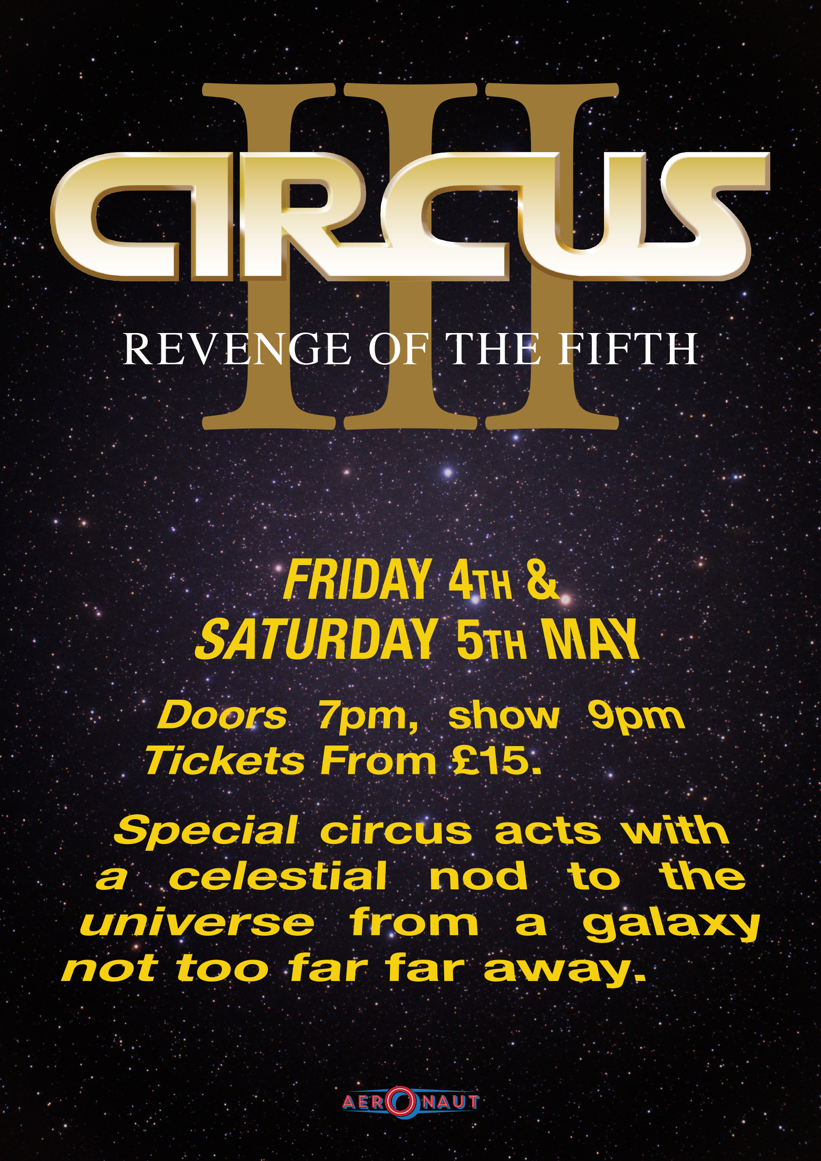 Aeronaut Circus III Poster WEB-1522785011.jpg