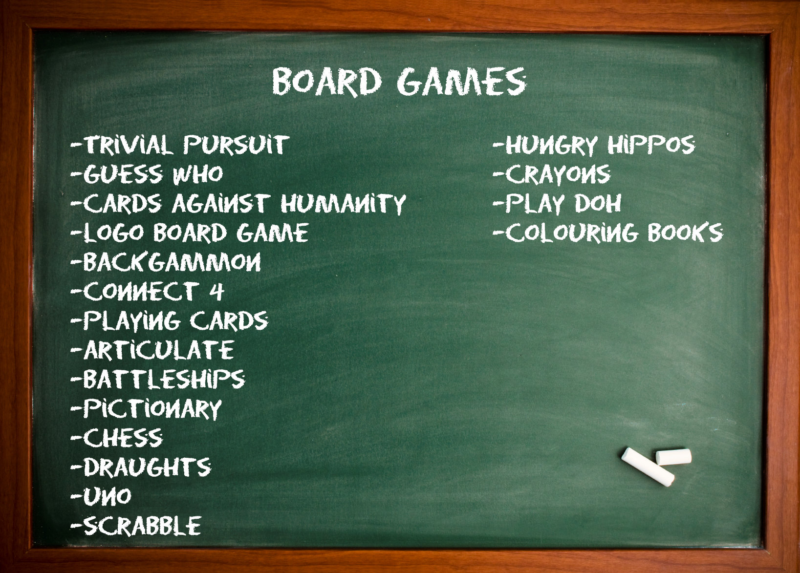 boardgameswebsite.jpg