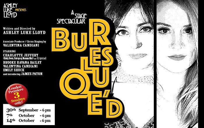 Burlesque Sunday.jpg