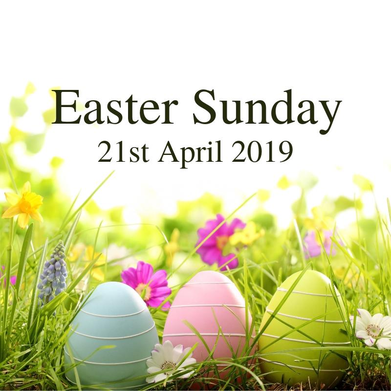 Easter-Sunday-Image.jpg