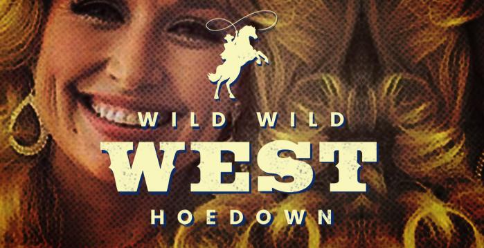 wildwest.png