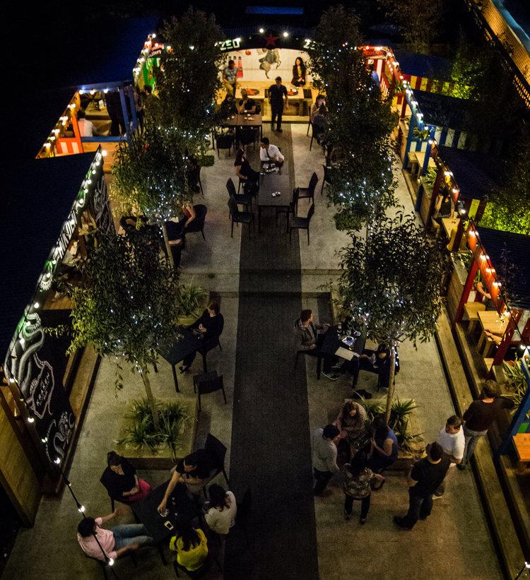 Fairground+Garden+Night.jpg