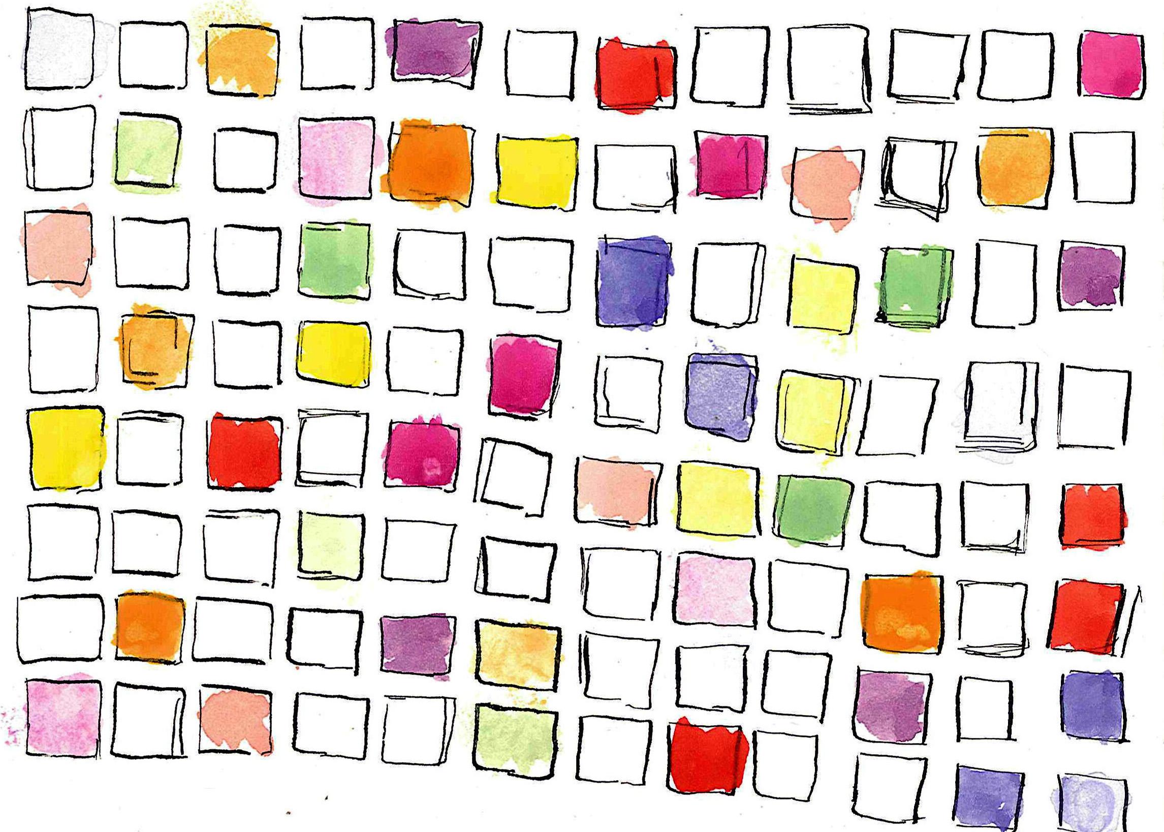 schets 5-.jpg