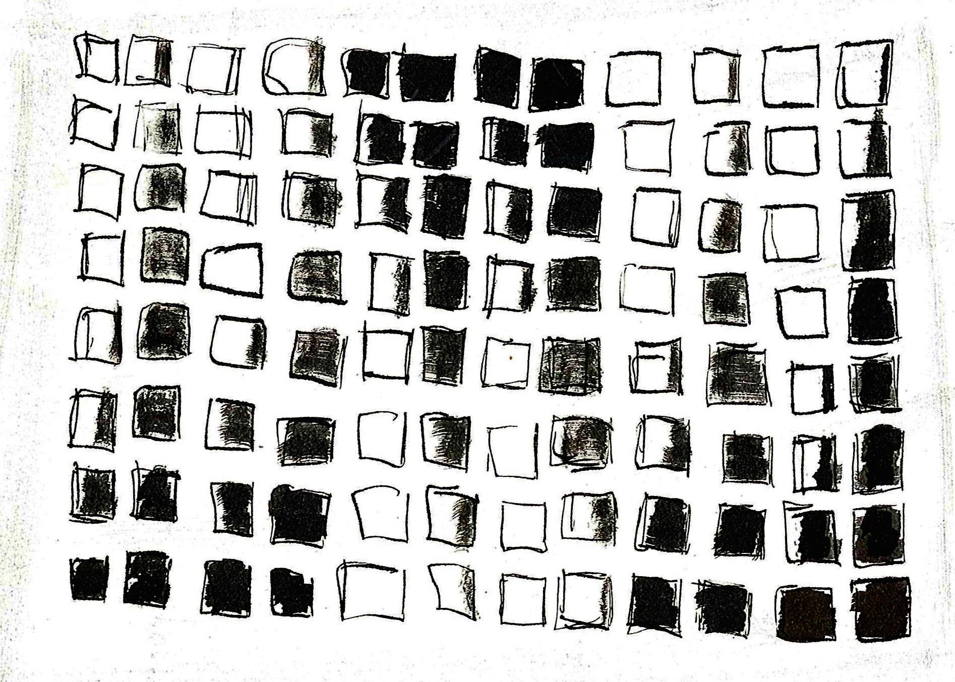 schets 4-.jpg