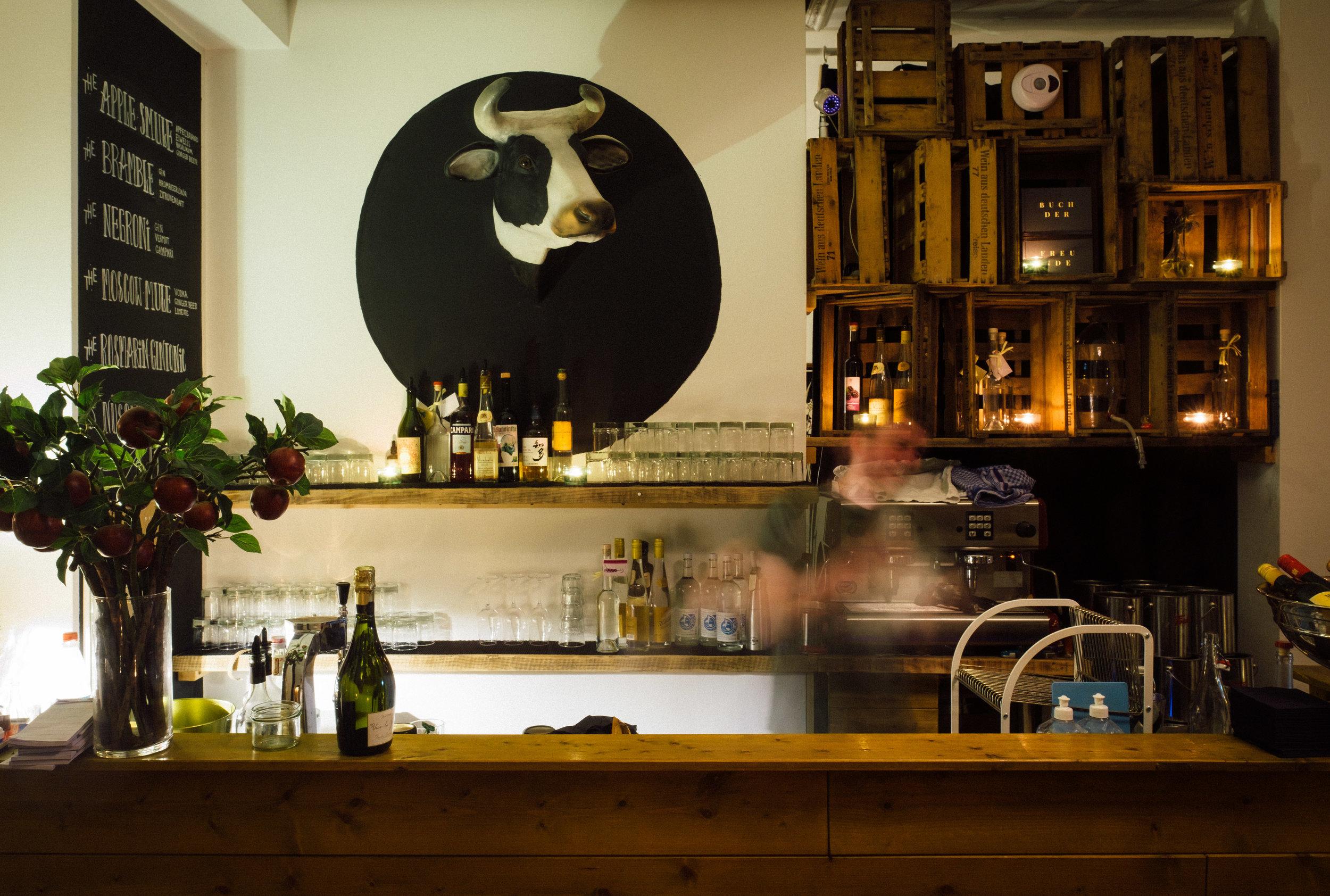 RestaurantFondette (18 von 33).jpg